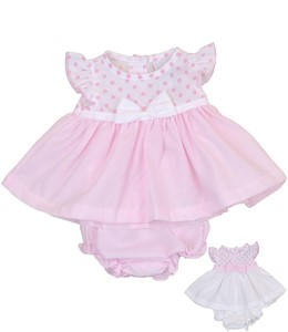 ece13d8e1 Babyprem Baby Girls
