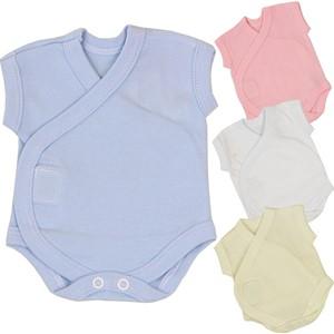 Babyprem preemie prématuré bébé filles vêtements néonatale scbu Nicu body gilets