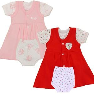 60714edf3 Babyprem Premature Baby Clothing