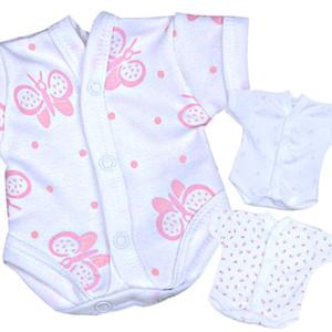 Babyprem Nicu Clothes