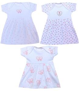 40165252272 Babyprem Premature Baby Clothing|Girls|BabyPrem