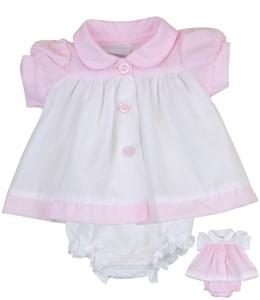 9a6508fc753 Babyprem Girls Baby Clothes|Dresses|BabyPrem