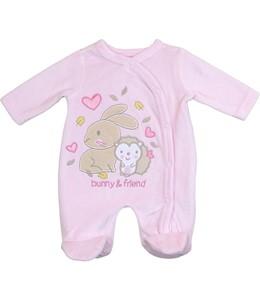 9cff053e73766 Babyprem Premature Baby Clothing|Girls|BabyPrem