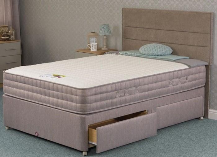 mattress aloe 2000 sweet vera dreams