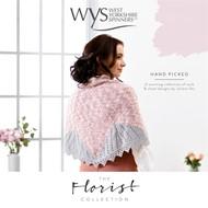 Stylecraft Ladies Sweater Alpaca Knitting Pattern 8720  DK ... Free UK P/&P
