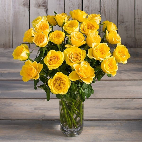 Yellow rose bouquet morrisons flowerworld yellowroseg mightylinksfo
